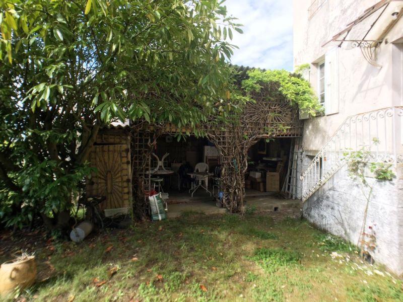 Vente maison / villa La chartre sur le loir 296800€ - Photo 9