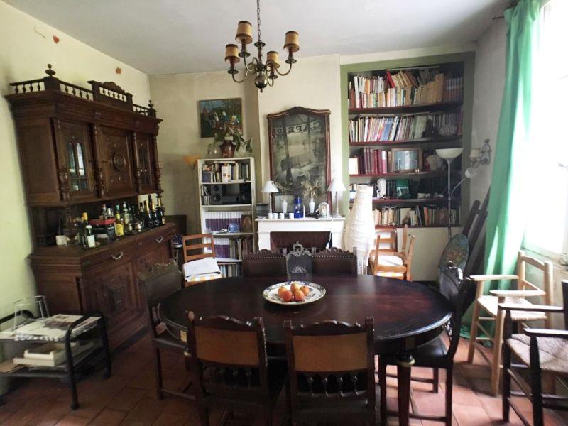 Vente maison / villa La chartre sur le loir 296800€ - Photo 11