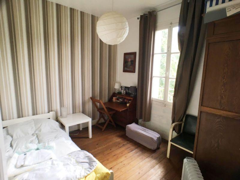 Vente maison / villa La chartre sur le loir 296800€ - Photo 12
