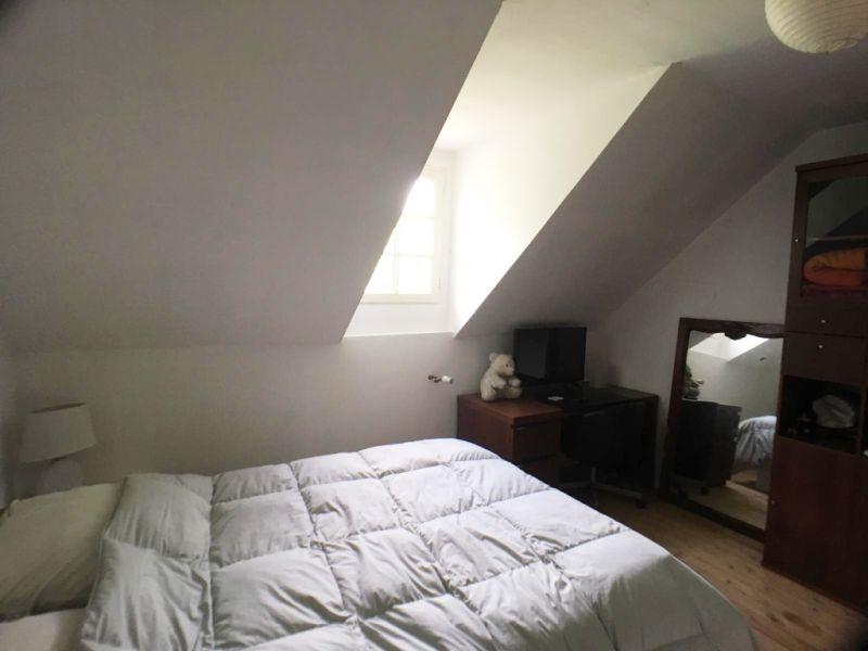 Vente maison / villa La chartre sur le loir 296800€ - Photo 14