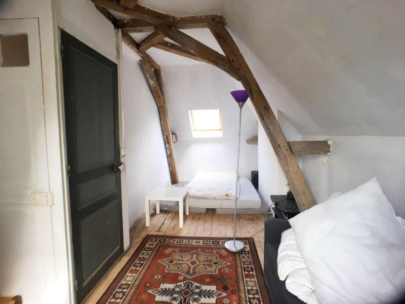 Vente maison / villa La chartre sur le loir 296800€ - Photo 15