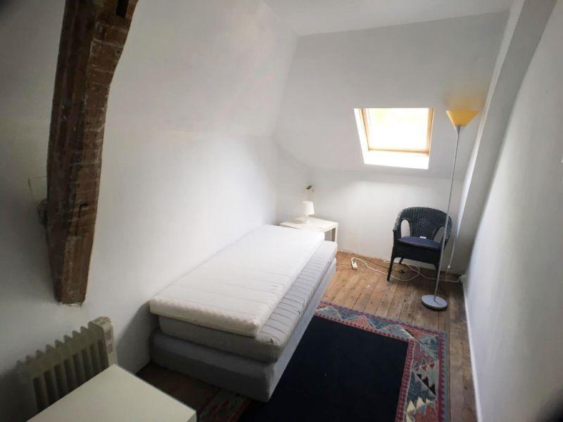 Vente maison / villa La chartre sur le loir 296800€ - Photo 16