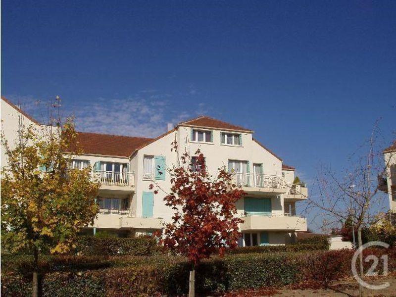 Sale apartment Wissous 210000€ - Picture 1