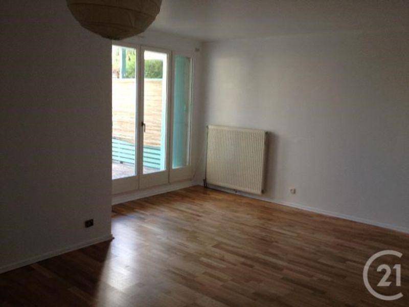 Sale apartment Wissous 210000€ - Picture 2