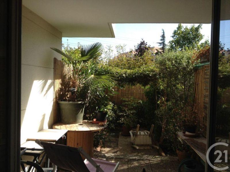 Sale apartment Wissous 210000€ - Picture 3