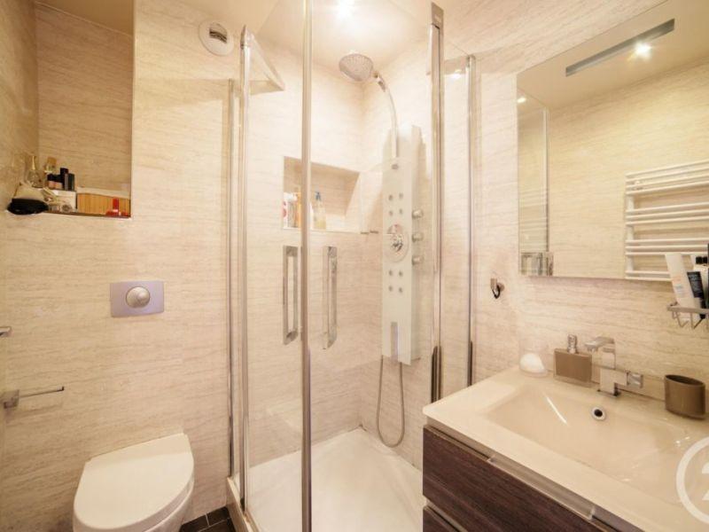 Sale apartment Massy 467000€ - Picture 3