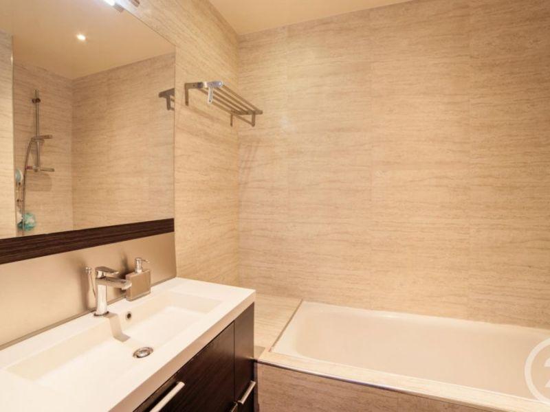 Sale apartment Massy 467000€ - Picture 4