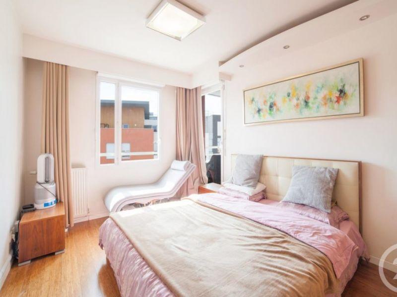 Sale apartment Massy 467000€ - Picture 8