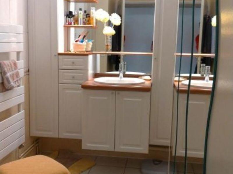 Sale apartment Massy 299000€ - Picture 1