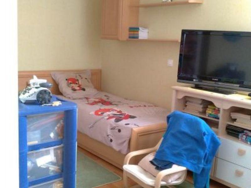 Sale apartment Massy 299000€ - Picture 3