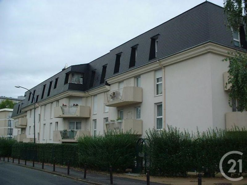 Sale apartment Massy 299000€ - Picture 4