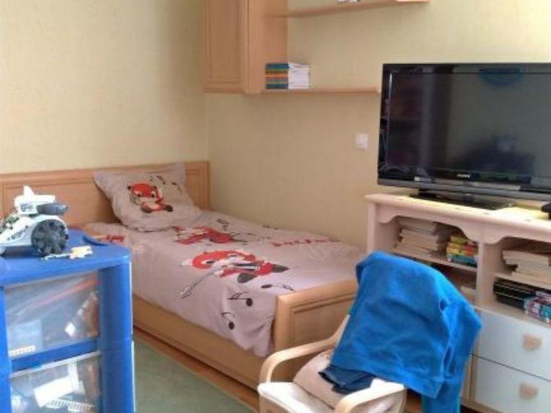 Sale apartment Massy 299000€ - Picture 6