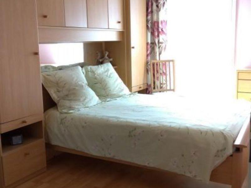 Sale apartment Massy 299000€ - Picture 9