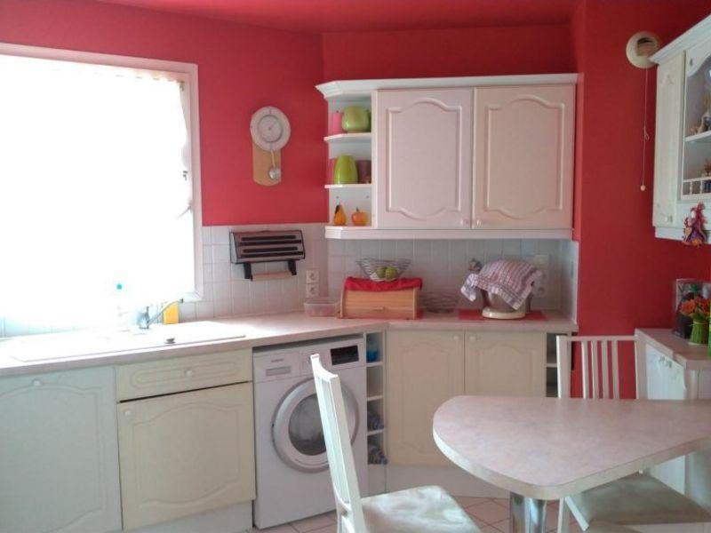 Sale apartment Massy 299000€ - Picture 10