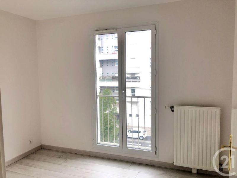 Sale apartment Massy 299 000€ - Picture 6