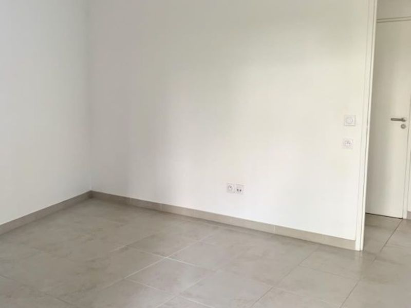 Sale apartment Massy 332 000€ - Picture 3