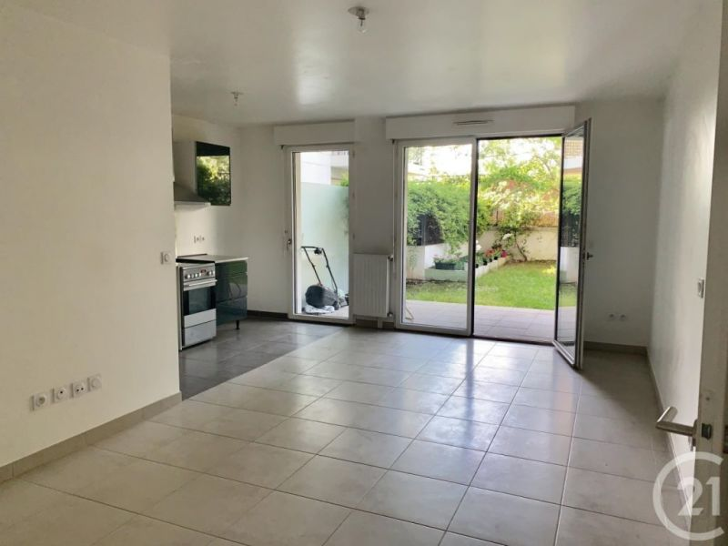 Sale apartment Massy 332 000€ - Picture 4