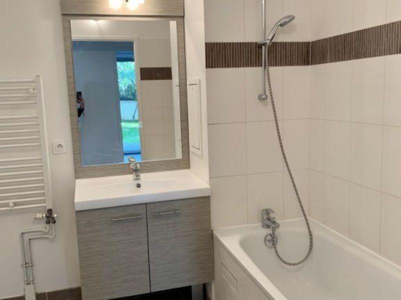 Sale apartment Massy 332000€ - Picture 5