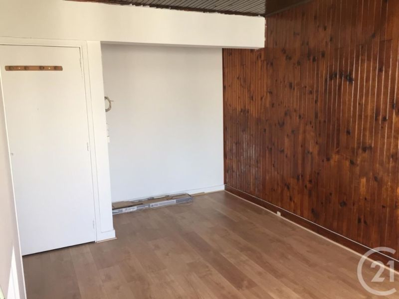 Sale apartment Antony 158 000€ - Picture 1