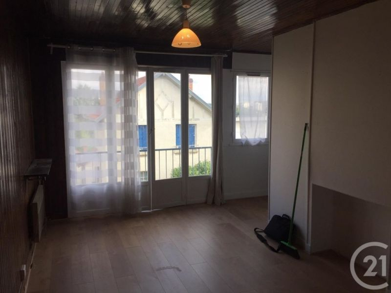 Sale apartment Antony 158 000€ - Picture 4