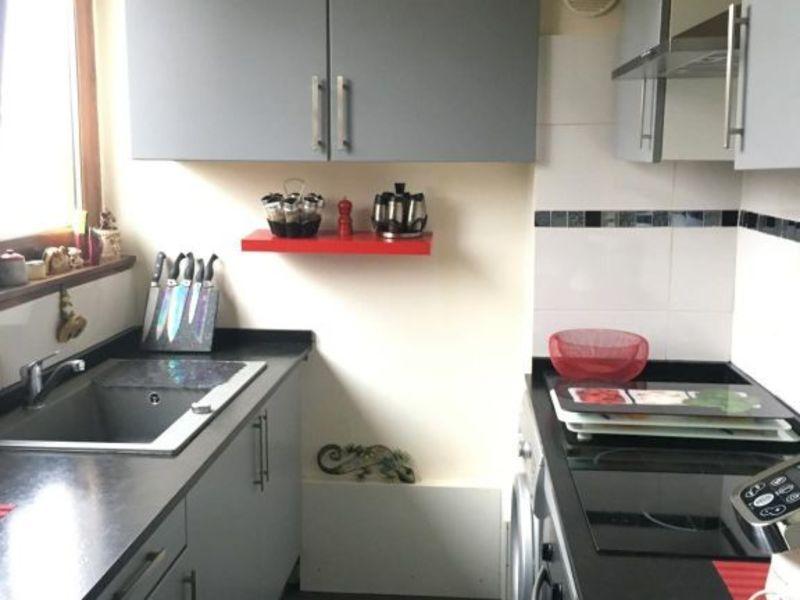 Sale apartment Massy 245000€ - Picture 2