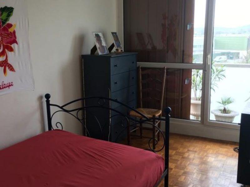 Sale apartment Massy 245000€ - Picture 3