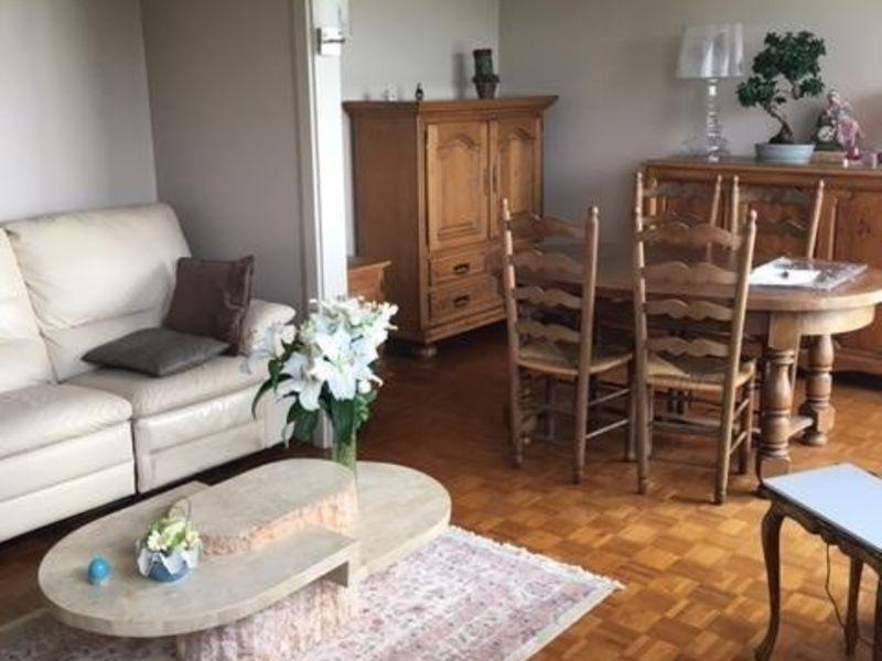 Sale apartment Massy 245000€ - Picture 6