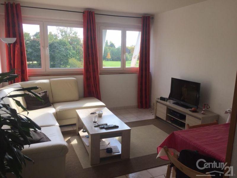 Sale apartment Massy 169000€ - Picture 5