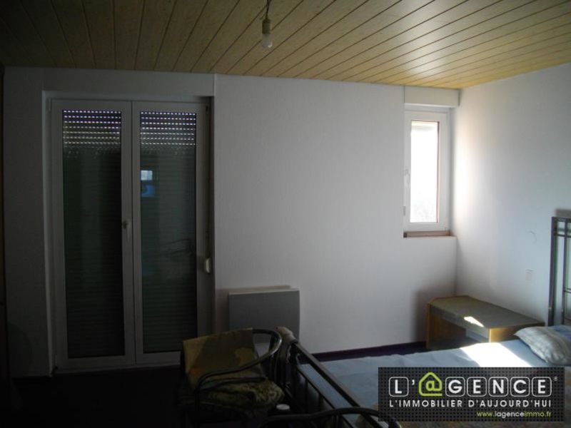 Vente immeuble Fraize 328 000€ - Photo 6