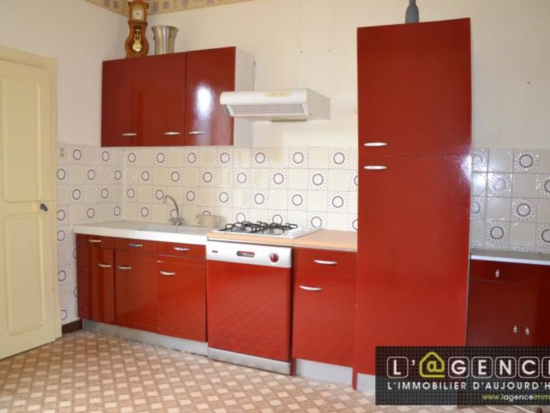 Vente maison / villa Senones 89 900€ - Photo 2