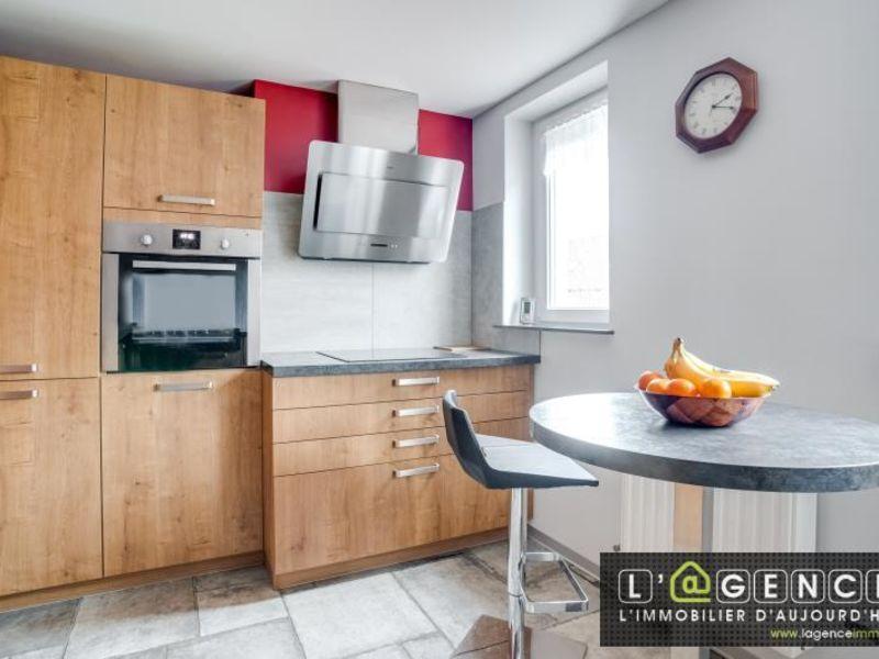 Vente maison / villa Fraize 165000€ - Photo 1