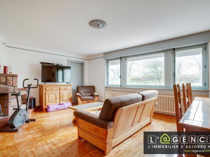 Vente maison / villa Fraize 165000€ - Photo 3