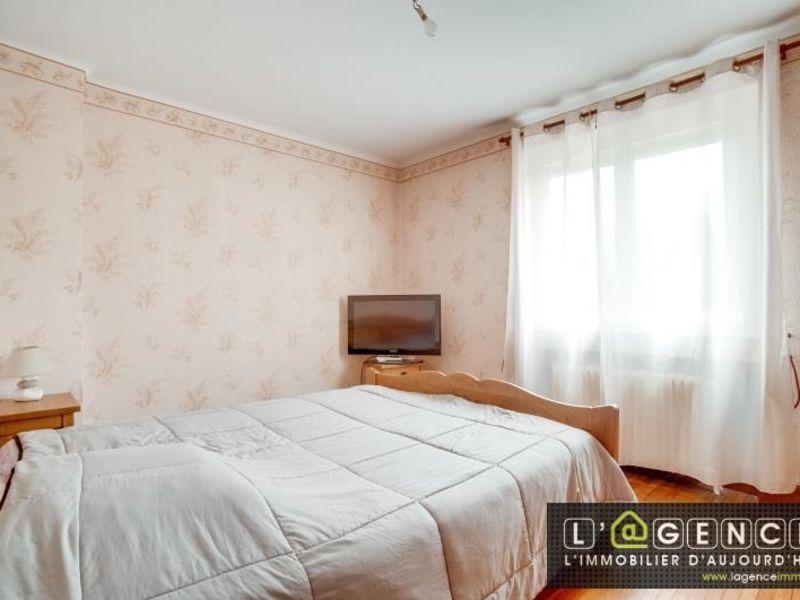 Vente maison / villa Fraize 165000€ - Photo 5