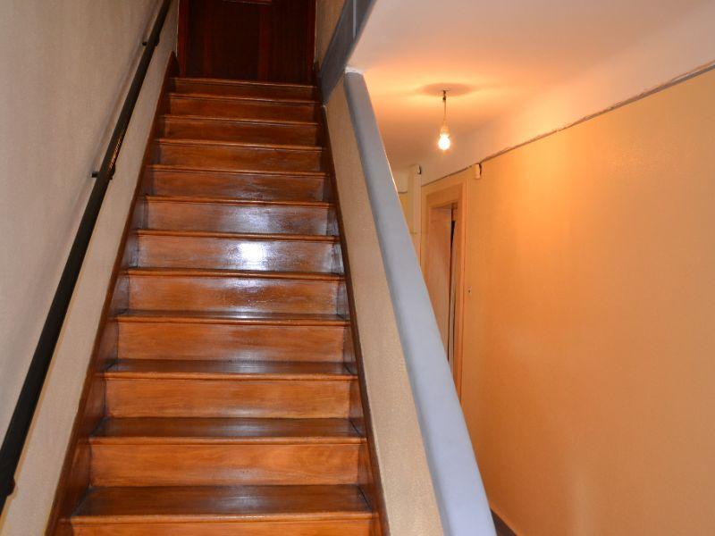 Vente maison / villa Fraize 165000€ - Photo 6