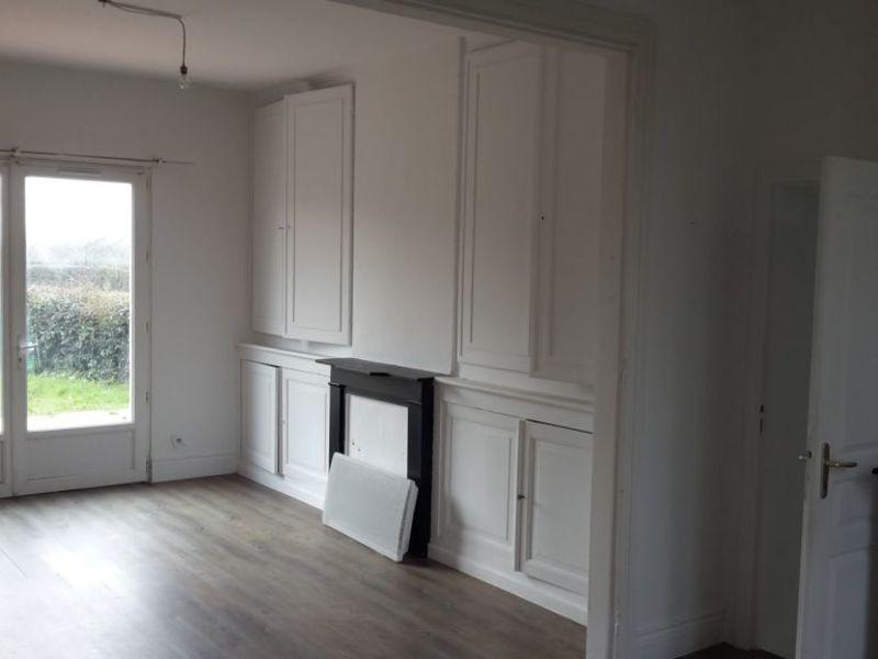 Sale house / villa Audincthun 124000€ - Picture 3