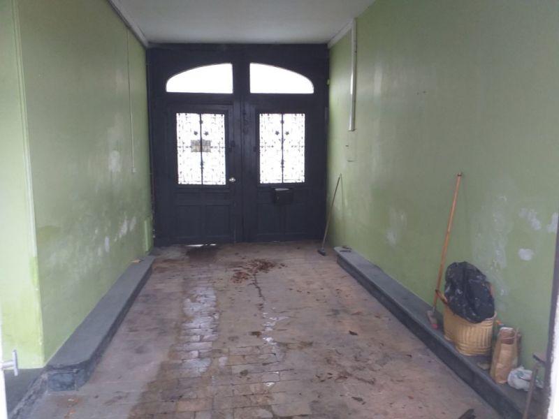Vente maison / villa Fruges 134000€ - Photo 4