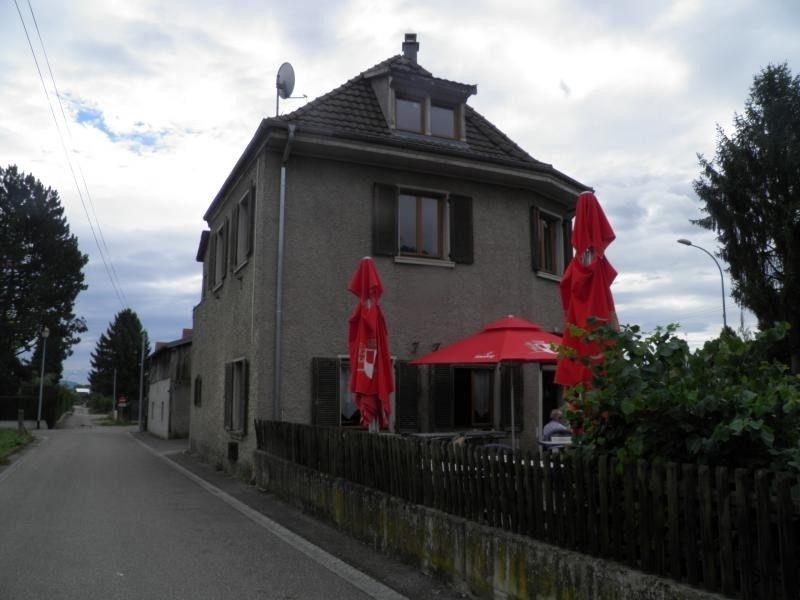 Vente immeuble Hegenheim 290000€ - Photo 3