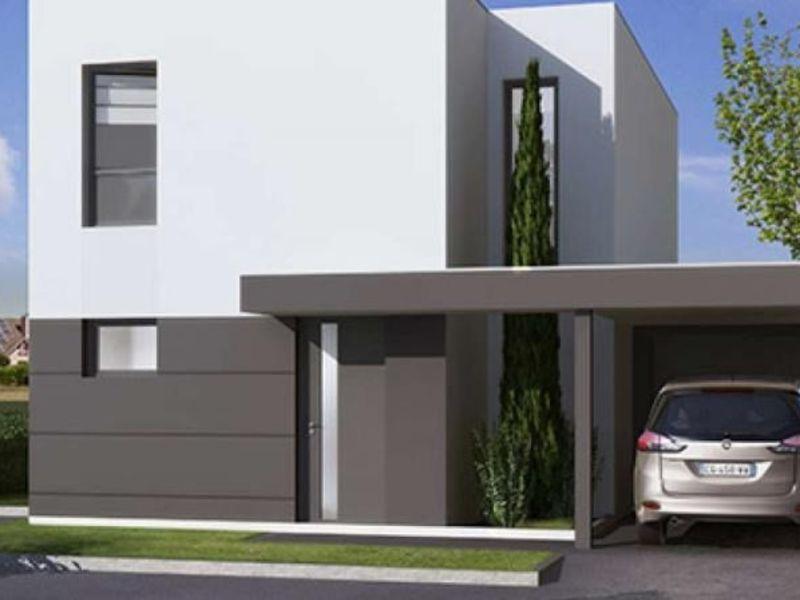 Vente maison / villa St louis 335000€ - Photo 1