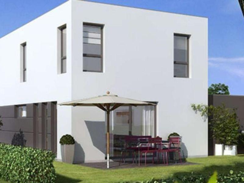 Vente maison / villa St louis 335000€ - Photo 3