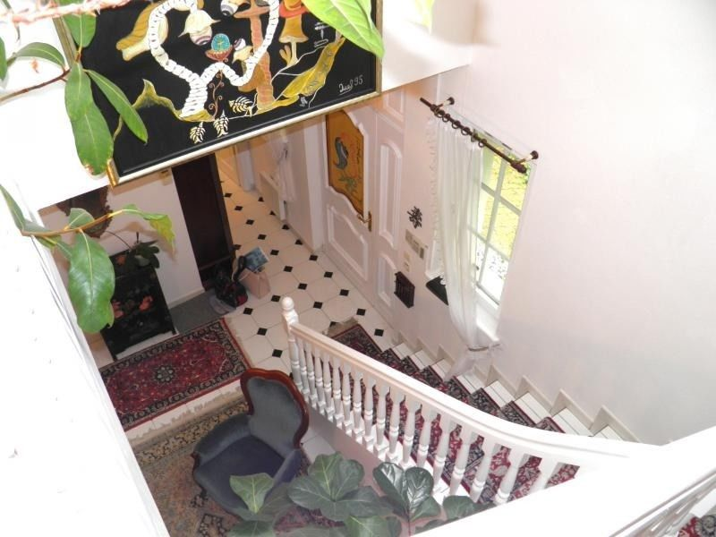 Vente maison / villa Neuwiller 922500€ - Photo 1