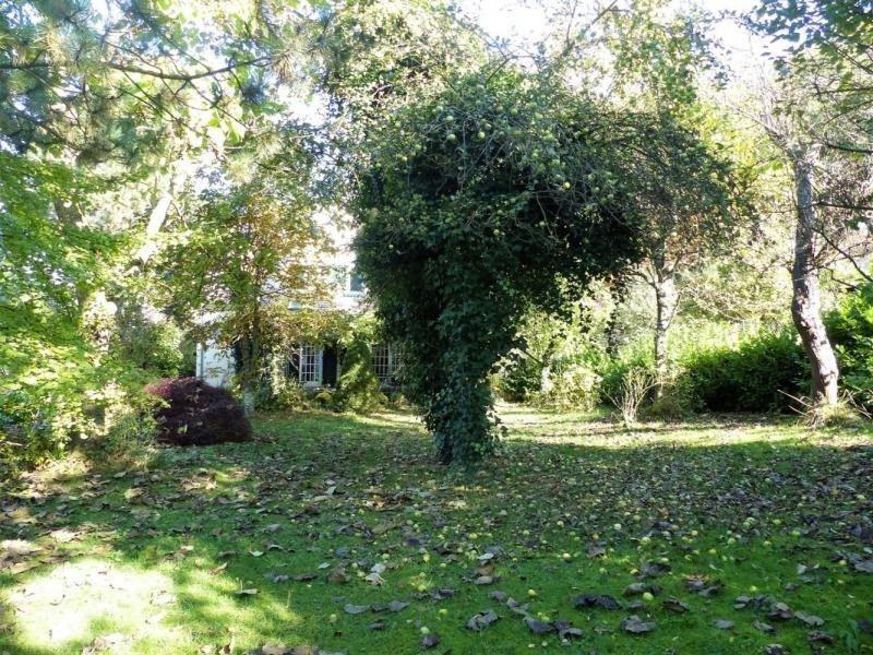 Vente maison / villa Neuwiller 922500€ - Photo 2