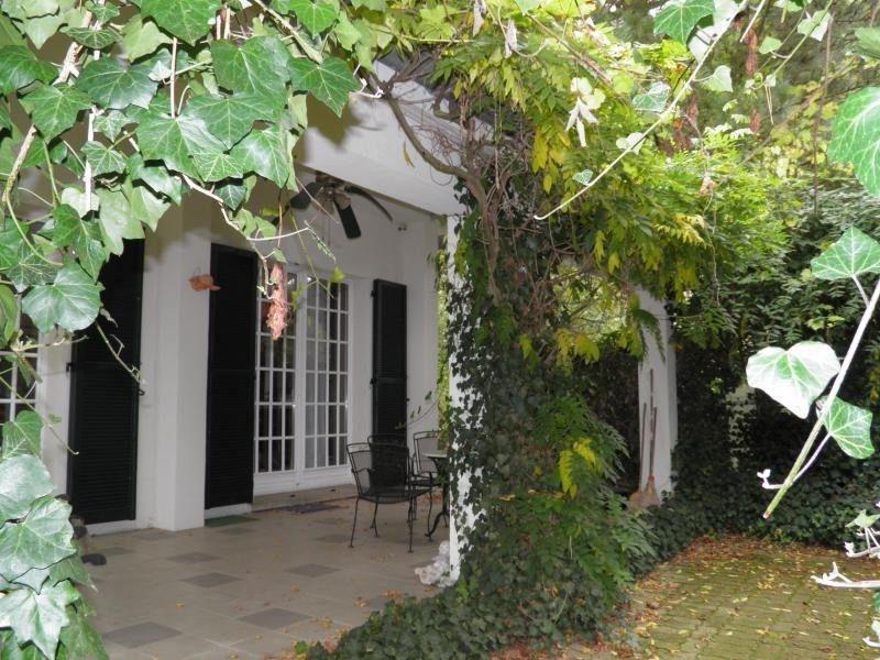 Vente maison / villa Neuwiller 922500€ - Photo 3