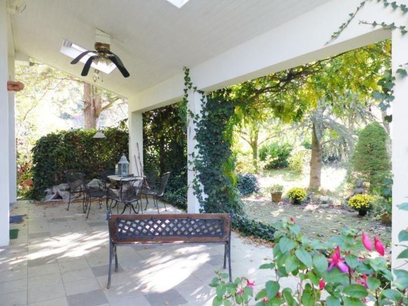 Vente maison / villa Neuwiller 922500€ - Photo 5