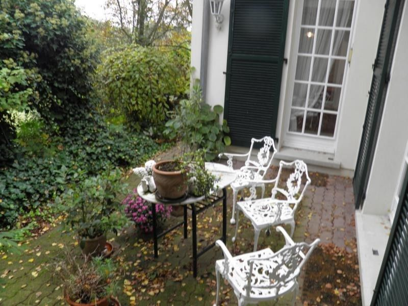 Vente maison / villa Neuwiller 922500€ - Photo 6