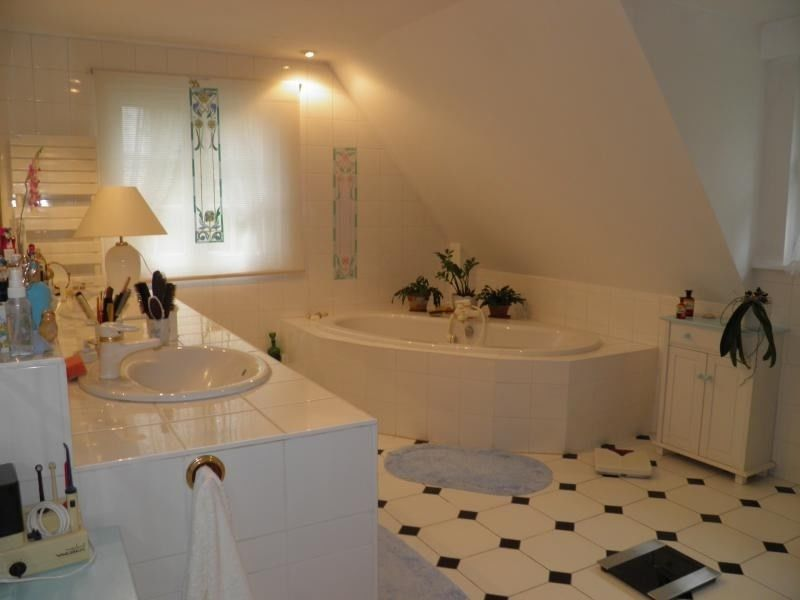 Vente maison / villa Neuwiller 922500€ - Photo 8