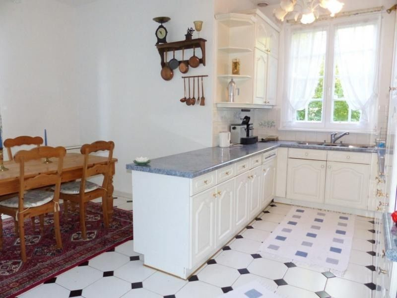Vente maison / villa Neuwiller 922500€ - Photo 9