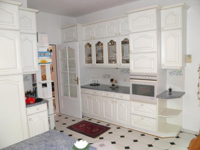 Vente maison / villa Neuwiller 922500€ - Photo 10