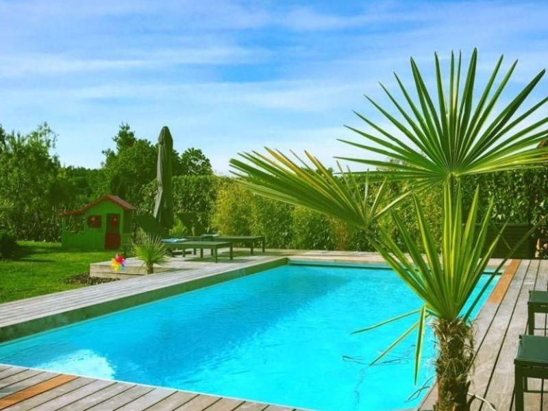 Vente maison / villa Winkel 630000€ - Photo 1