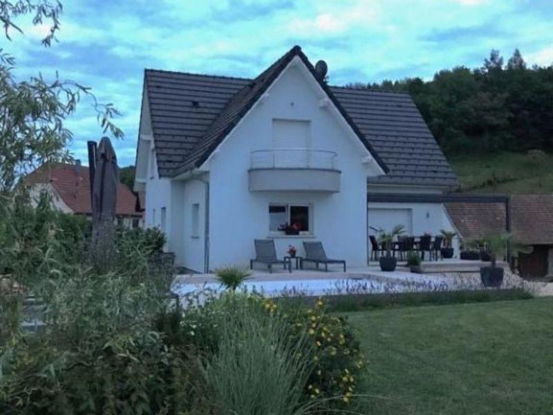 Vente maison / villa Winkel 630000€ - Photo 2