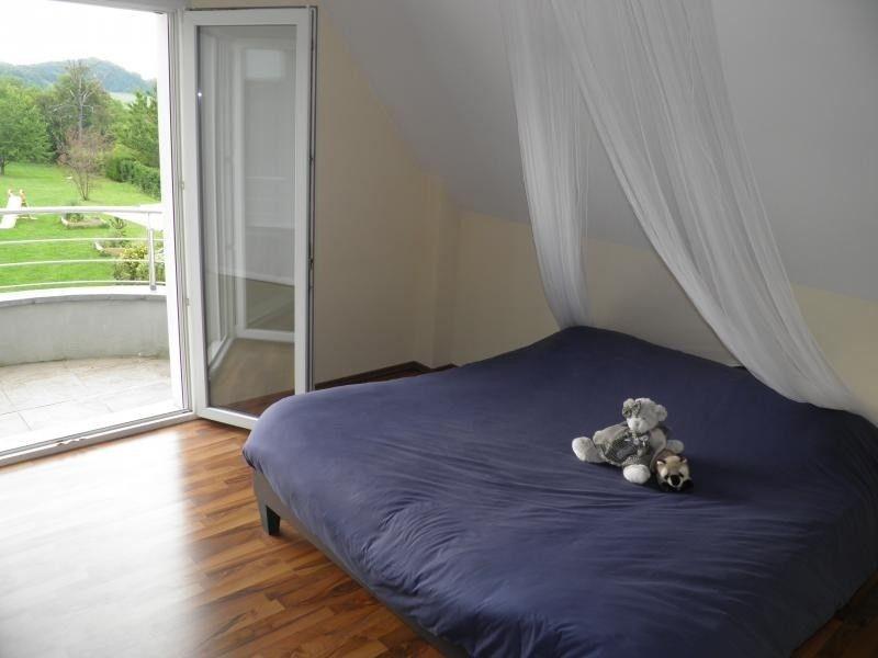 Vente maison / villa Winkel 630000€ - Photo 3